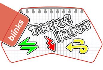 tripleimput_sticker