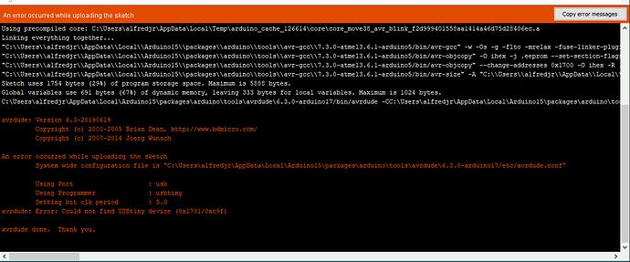 Screenshot 2021-04-11 143504